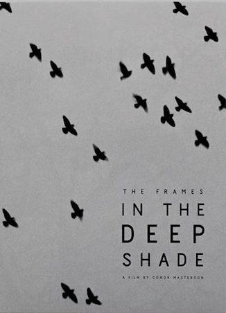 The Frames: In The Deep Shade film Conor Masterson