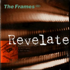 Revelate cover art